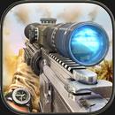 Combat Duty Modern Strike FPS APK