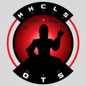 3D Saber Builder for HHCLS OTS icon