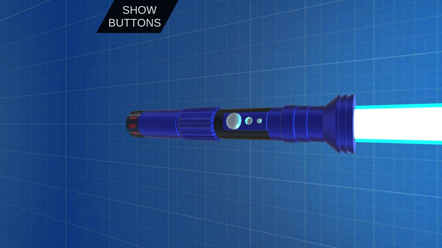3d saber builder for hhcls ots apk baixar gr tis compras for Hampton s hand crafted led sabers