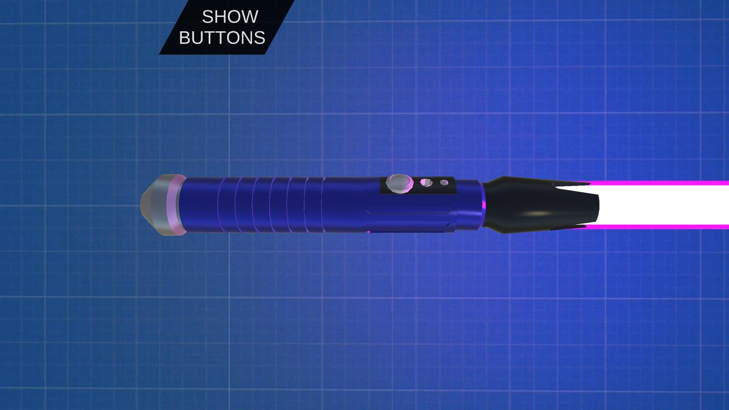 3d saber builder for hhcls ots apk 3d saber builder for Hampton s hand crafted led sabers