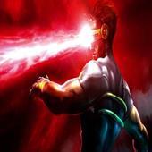 CyclopsVR icon