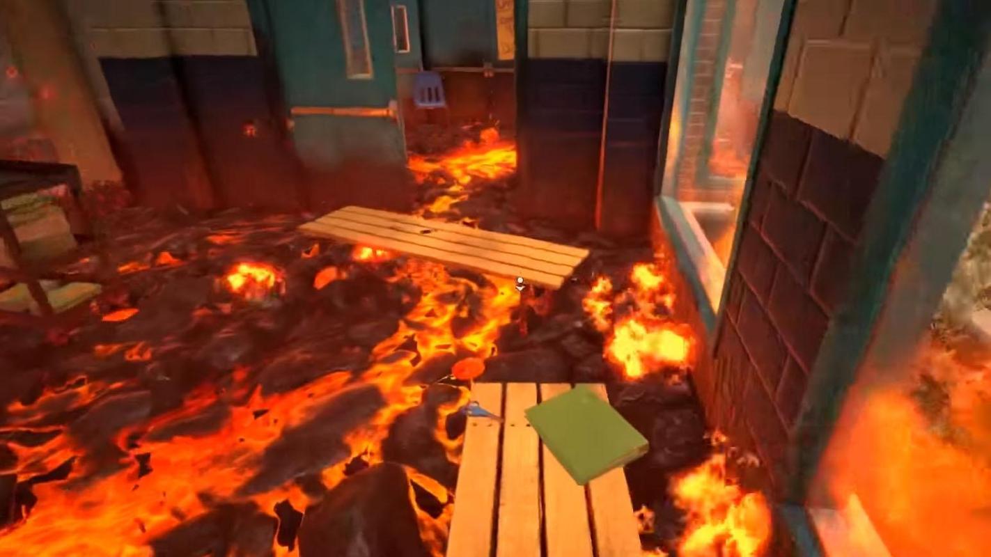 lava game demo download