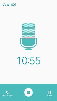 MP3 Cutter & Ringtone Maker screenshot 10