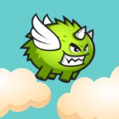 Hero Rush icon