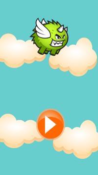 Hero Rush screenshot 12