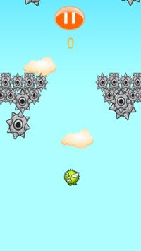 Hero Rush screenshot 5