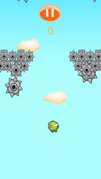 Hero Rush screenshot 6