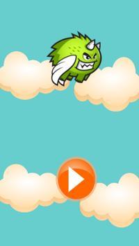 Hero Rush screenshot 8