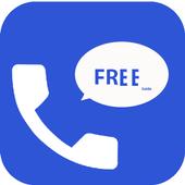 Free Whatscall Tips icon