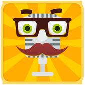 Change My Voice - Fun icon