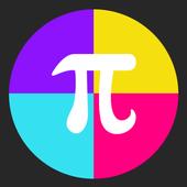 Math Workout - Math Quiz icon
