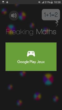Math Workout - Math Quiz screenshot 12