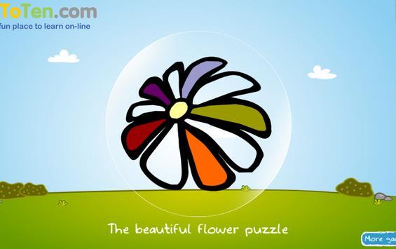 Puzzles screenshot 6