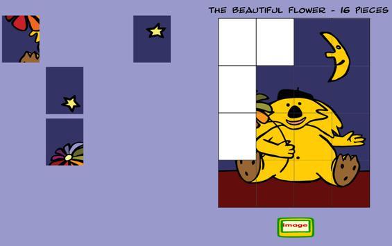 Puzzles screenshot 8