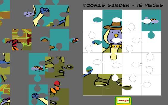 Puzzles screenshot 9