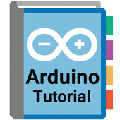 Arduino Tutorial icon