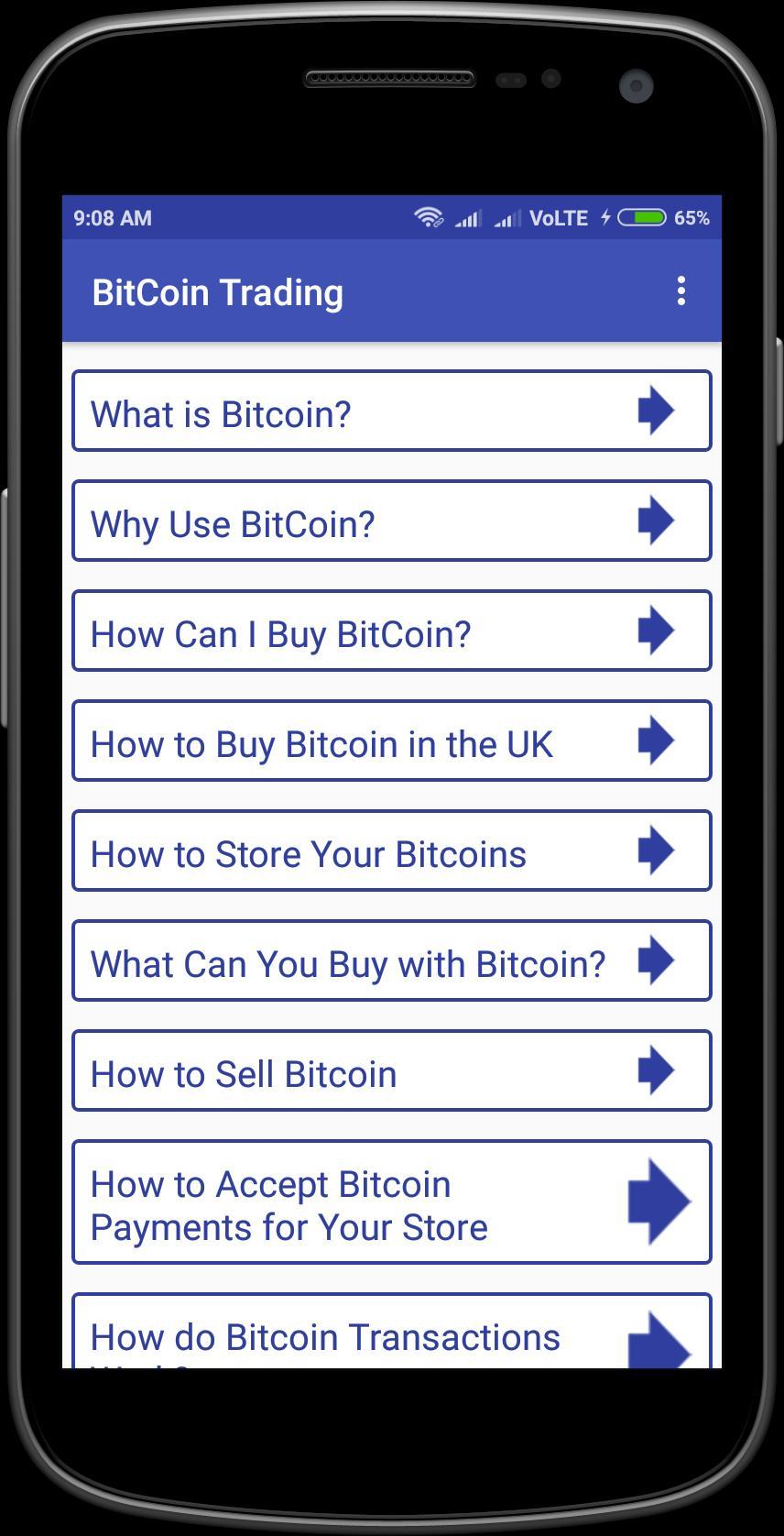 bitcoin trader app letöltés)