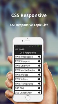 CSS Tutorial screenshot 6