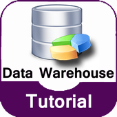 Data Warehouse Tutorial for Android - APK Download