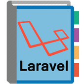 Laravel Tutorial icon
