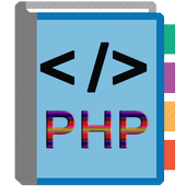 Php Tutorial icon