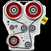 HPM Motors icon