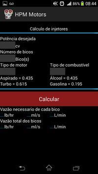 HPM Motors screenshot 3