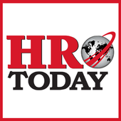 HRO Today icon