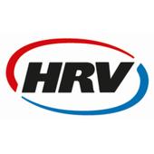 HRV Home Ventilation icon