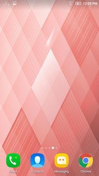 HD HTC-Desire-11-Pro Wallpaper apk screenshot