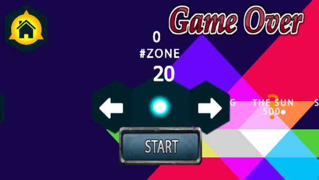 Ball Crush screenshot 4