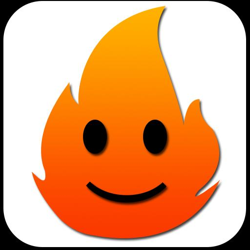 hola vpn free apk download