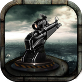 Zombie attack : Last defense icon
