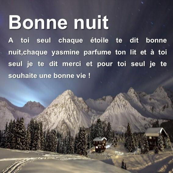 Souhaiter Une Bonne Nuit For Android Apk Download