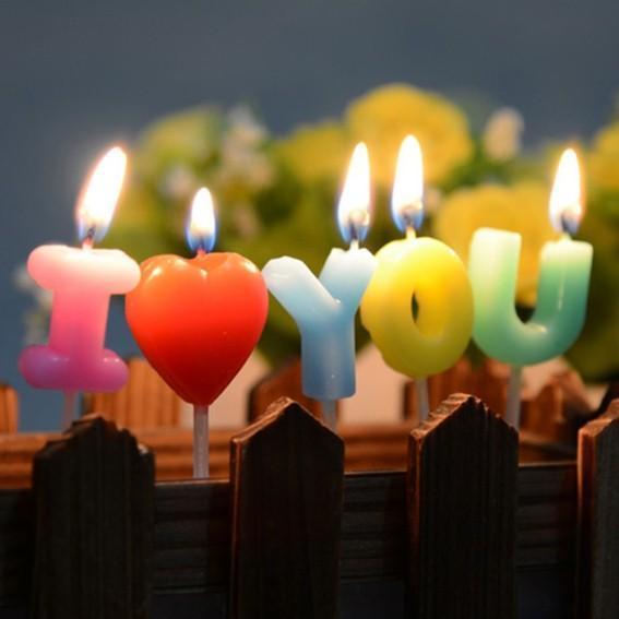 Happy Birthday in German for Android - APK Download