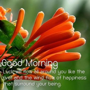 Romantic Good Morning Love Messages For Android Apk Download