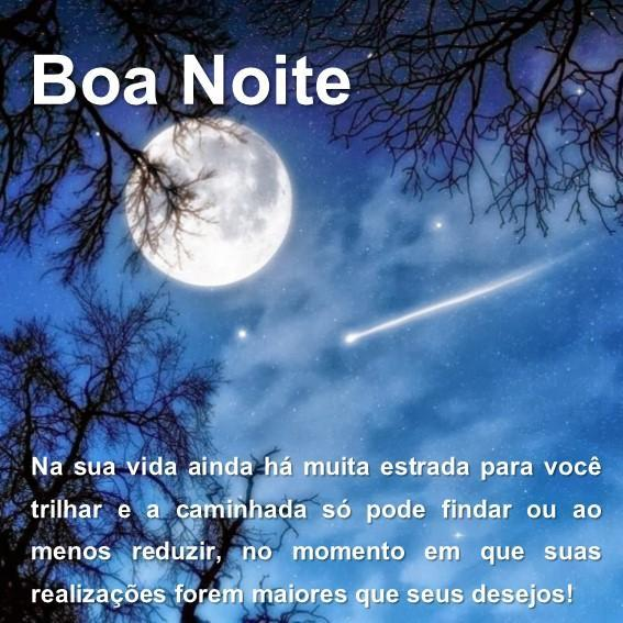 Frases De Boa Noite For Android Apk Download