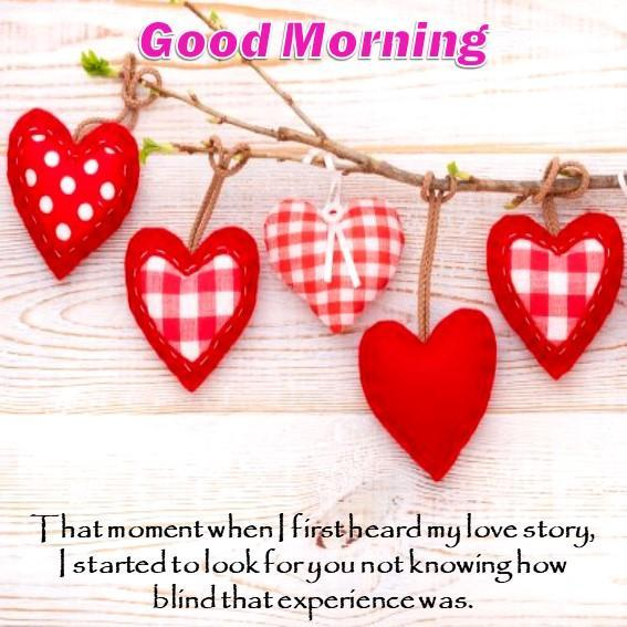 Good Morning Love Message For Android Apk Download