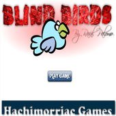 Blind Birds icon