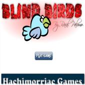 Blind Birds icon