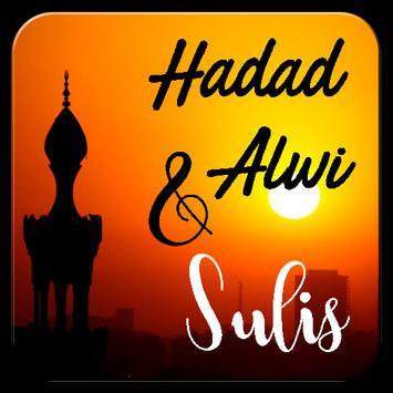 Hadad Alwi & Sulis - Koleksi Terbaik Mp3 poster