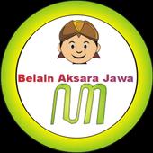 BELAIN AKSARA JAWA icon