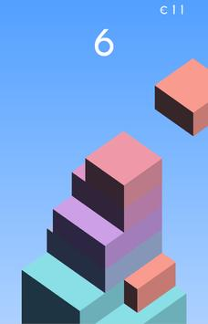 Stacky Stacks - Tower Building apk screenshot