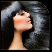 Hair Care icon