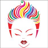 HairFleeker icon