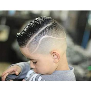 Kids Hair Style Boys Hair Style Boy Kids Apk Download  Free Lifestyle App For Android .