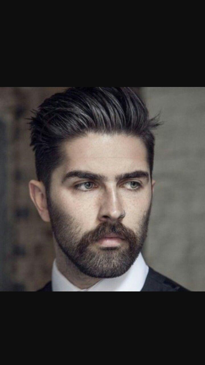 Miraculous Hairstyles For Men New Mens Haircut Ideas 2018 For Android Natural Hairstyles Runnerswayorg