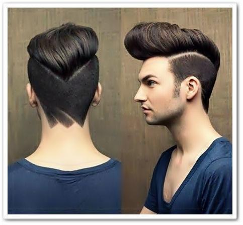 Hairstyles Boy Best for Android - APK Download