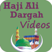Haji Ali Dargah Mumbai VIDEOs icon