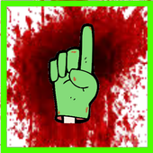 Zombie Survival icon